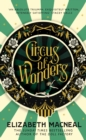 Circus of Wonders - Book