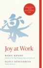Joy at Work : Organizing Your Professional Life - Book
