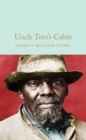 Uncle Tom's Cabin - Book