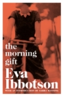 The Morning Gift - Book