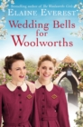 Wedding Bells for Woolworths - Book
