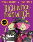 Rich Witch, Poor Witch - Book