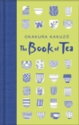 The Book of Tea - Book