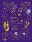 Poems to Fall in Love With - Book