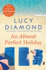An Almost Perfect Holiday - Book