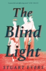 The Blind Light - Book