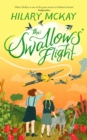 The Swallows' Flight - Book