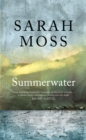 Summerwater - Book
