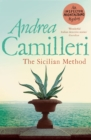 The Sicilian Method - Book