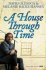 A House Through Time - Book