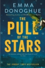 The Pull of the Stars - Book
