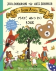 Tales from Acorn Wood Make and Do Book - Book