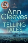 Telling Tales - Book