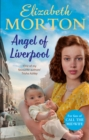 Angel of Liverpool - Book