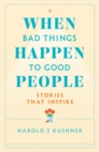 When Bad Things Happen to Good People - Book