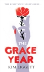 The Grace Year - Book