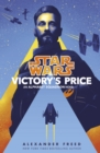 Star Wars: Victory's Price - Book