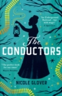 The Conductors - Book