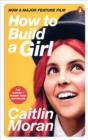 How to Build a Girl - Book