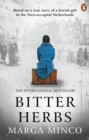 Bitter Herbs : Based on a true story of a Jewish girl in the Nazi-occupied Netherlands - Book