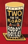 Two for the Road - Book