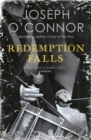 Redemption Falls - Book