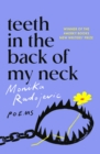 Teeth in the Back of my Neck - Book