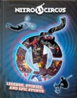 The Nitro Circus Annual - Book