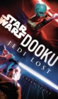 Dooku: Jedi Lost - Book