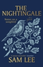 The Nightingale : Notes on a songbird - Book