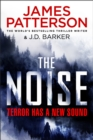 The Noise - Book