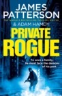 Private Rogue : (Private 16) - Book