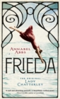 Frieda : the original Lady Chatterley - Book
