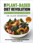 The Plant-Based Diet Revolution : 28 days to a happier gut and a healthier you - Book