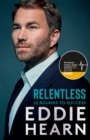 Relentless : 12 Rounds to Success - Book