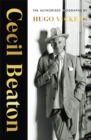 Cecil Beaton : The Authorised Biography - Book