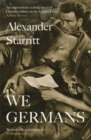We Germans - Book