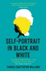 Self-Portrait in Black and White : Unlearning Race - eBook