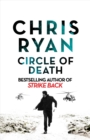 Circle of Death : A Strike Back Novel (5) - eBook