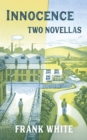 Innocence : two novellas - Book