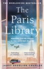 The Paris Library : the bestselling novel of courage and betrayal in Occupied Paris - eBook