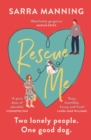 Rescue Me : An uplifting romantic comedy perfect for dog-lovers - eBook