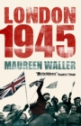 London 1945 - eBook