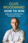 How to Win - Book