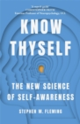 Know Thyself : The New Science of Self-Awareness - Book