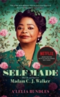 Self Made : The Life and Times of Madam C. J. Walker - Book
