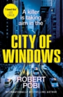 City of Windows : A Lucas Page Thriller - eBook
