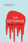 The Octopus - Book