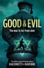 Good & Evil : The Black Sun Series, Book 2 - Book