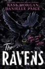 The Ravens - eBook